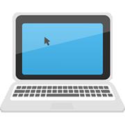 Reparatii Laptop Constanta | Service